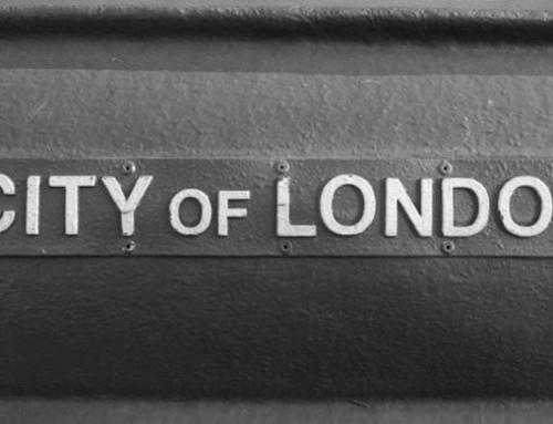 …η βόλτα στο λονδίνο, συνεχίζεται!